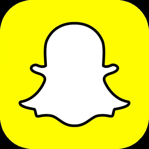 Snapchat Logo - Snapchat PNG