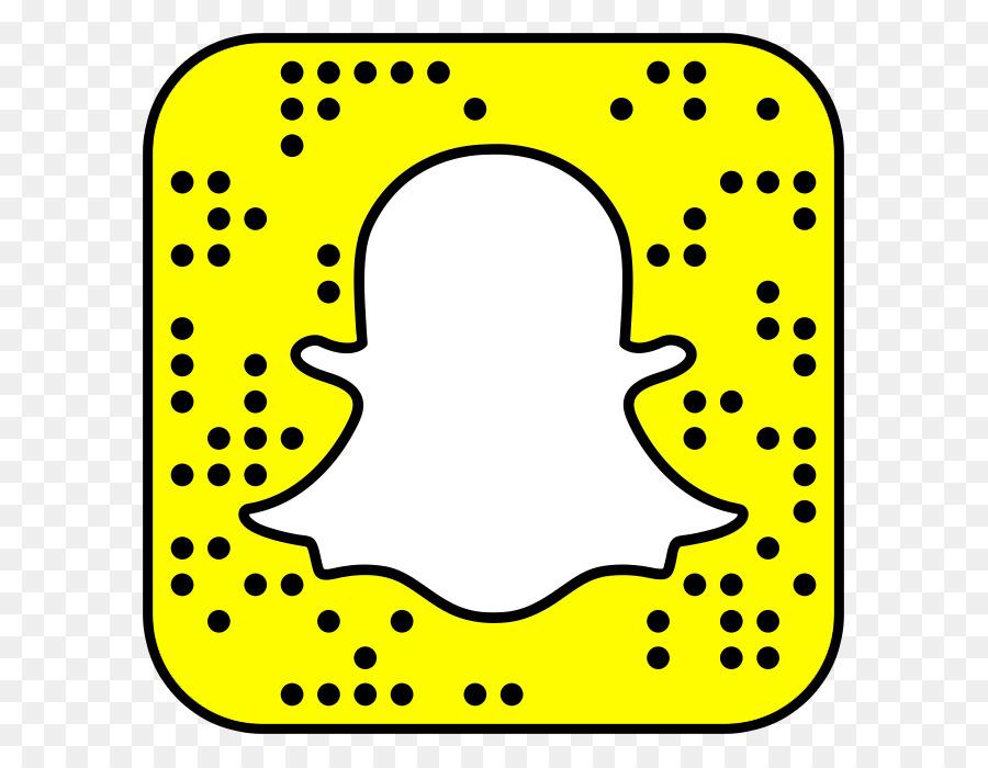 Snapchat Social media YouTube Snap Inc. - snapchat - Snapchat PNG