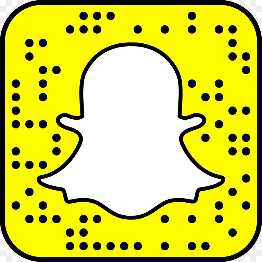 Spectacles Snapchat YouTube Grand Canyon University Social media - snapchat - Snapchat PNG