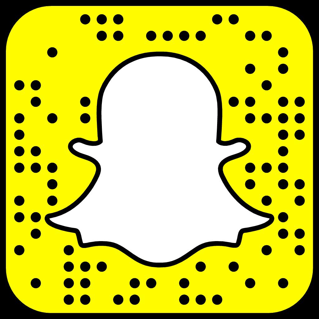 Snapchat PNG - 32664