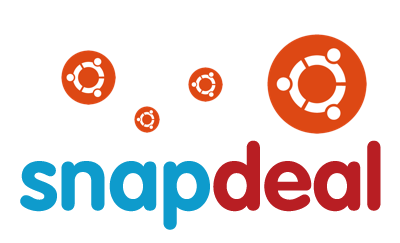Snapdeal PNG-PlusPNG.com-400 - Snapdeal PNG