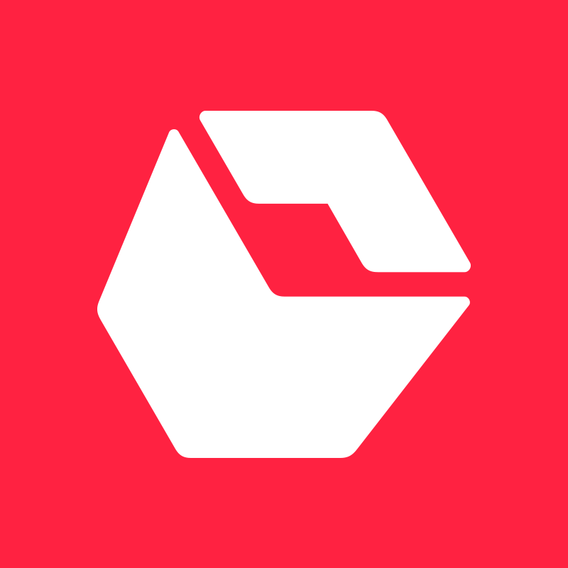 File:Snapdeal Logo new.png - Snapdeal PNG