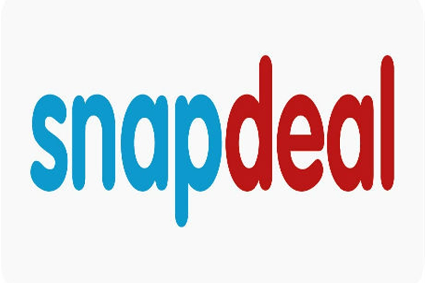 Snapdeal PNG - 30492