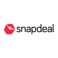 Snapdeal PNG - 30489