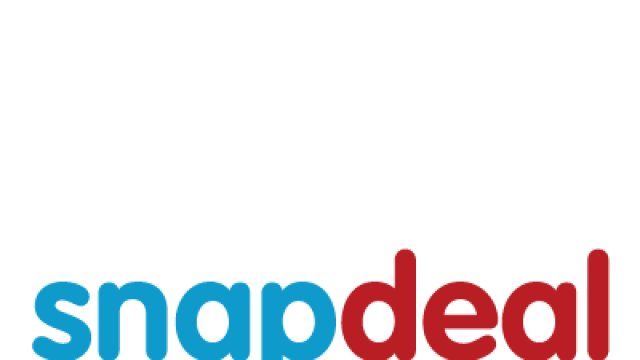 Snapdeal PNG - 30493