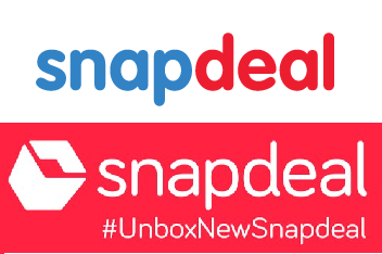 Snapdeal PNG - 30497