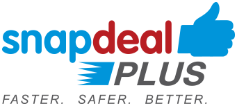 Snapdeal PNG - 30494