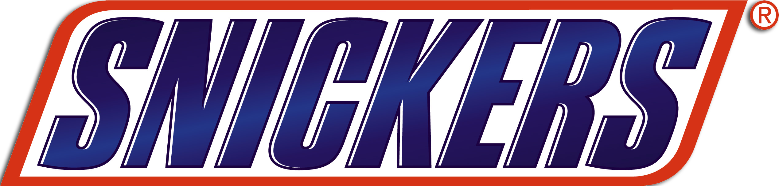 Snickers logo PNG - Snickers HD PNG