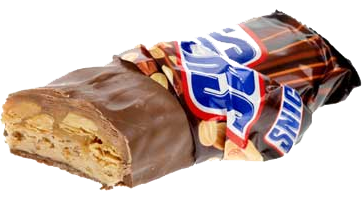 Snickers PNG - Snickers HD PNG