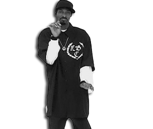 Snoop Dogg Png Transparent Snoop Doggpng Images Pluspng