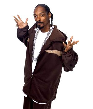 Snoop Dogg Png PNG Image - Snoop Dogg PNG