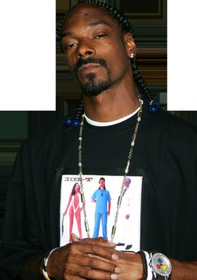 Snoop-dogg-psd-459886.png - Snoop Dogg PNG