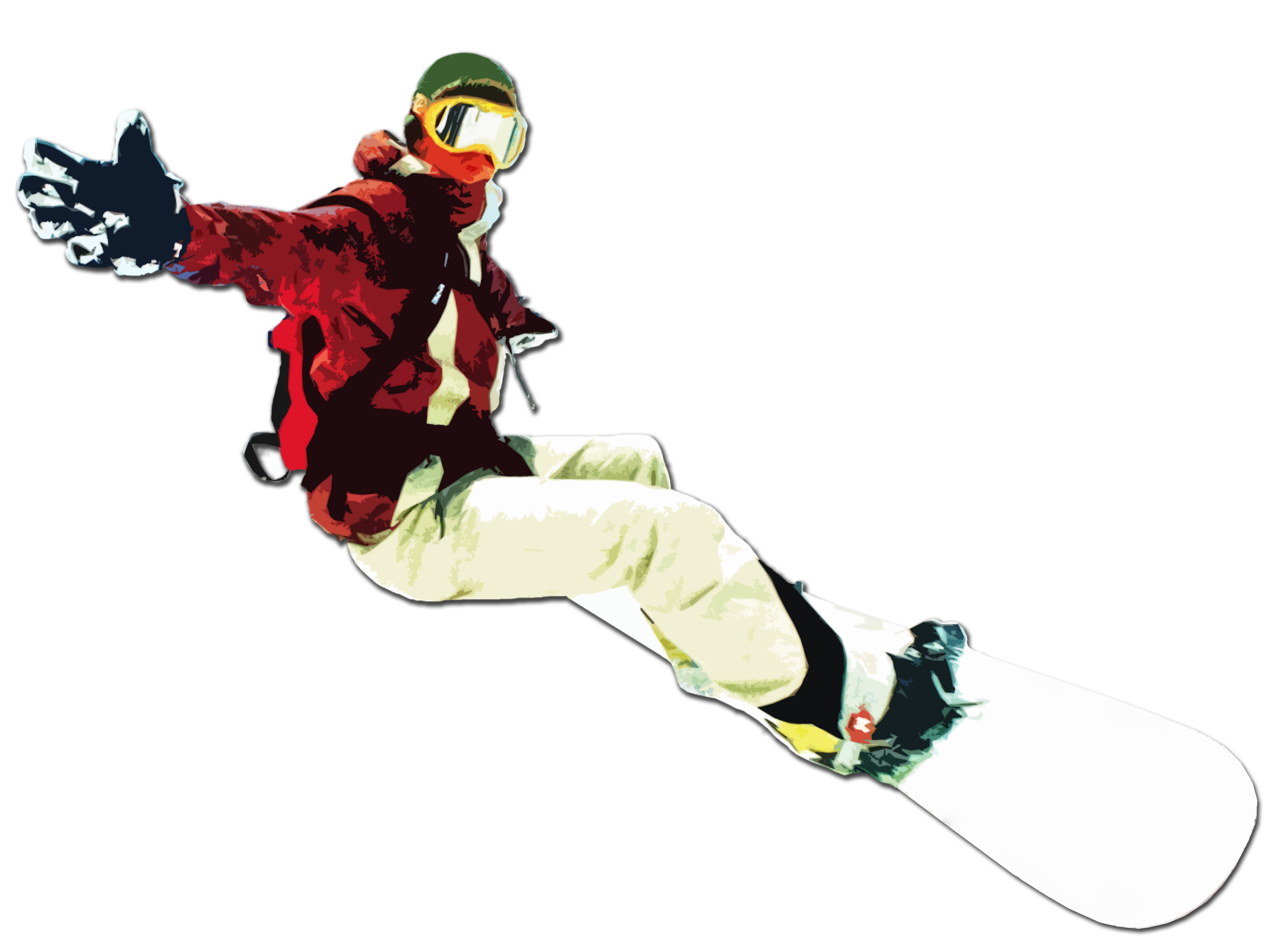 png 4800x3600 Snowboard transparent background - Snowboard PNG - Snowboarding HD PNG