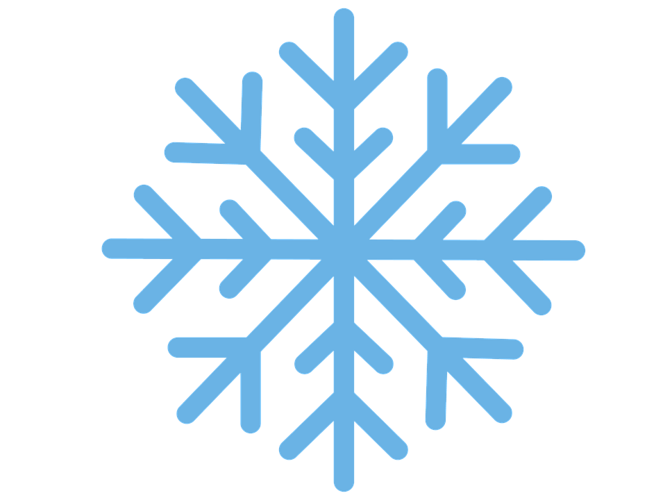 snowflake hd png transparent snowflake hd png images winter wonderland clipart free winter wonderland clipart in pink