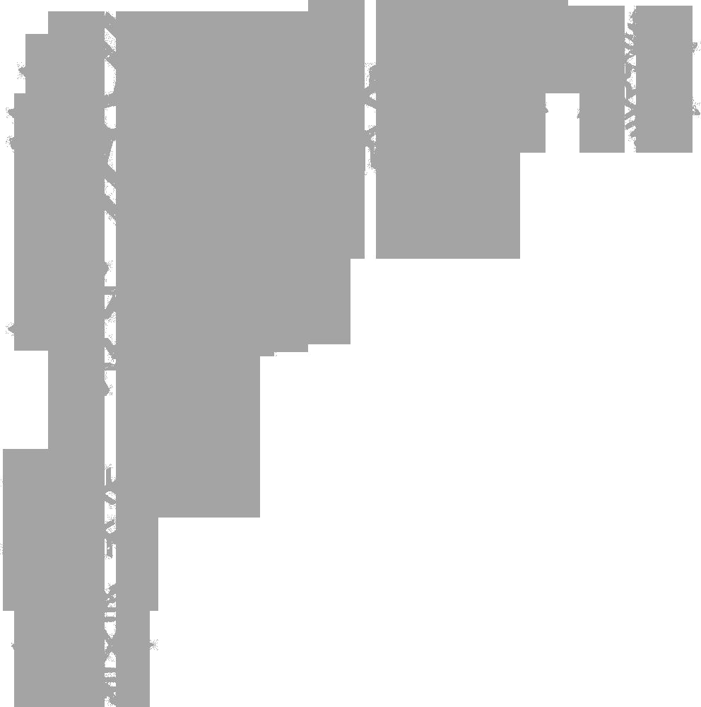 Snowflakes PNG - 6136