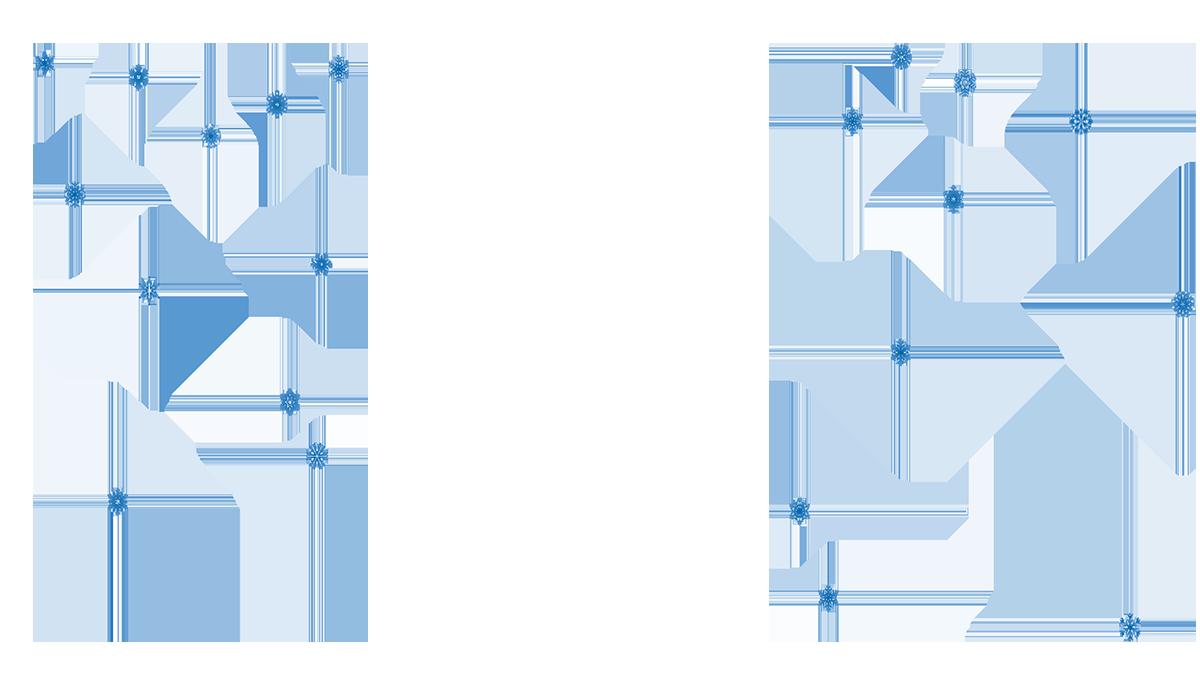Snowflakes PNG - 6138