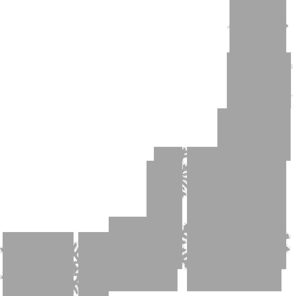 Snowflakes PNG - 6145