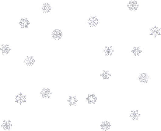 Snowflakes Falling Png image #34490 - Winter Snow PNG