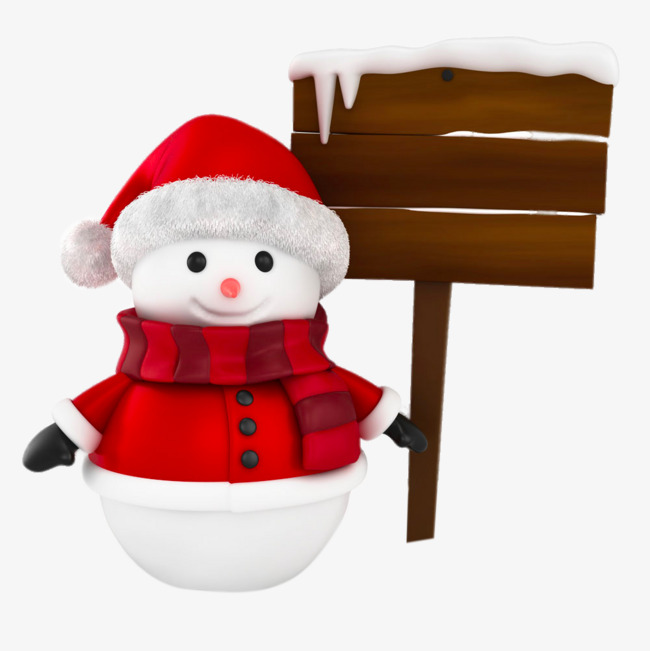 hd christmas snowman, Mupai, Christmas Hats, Snowman Free PNG Image - Snowman HD PNG