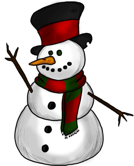Snowman Photo Png image #30763 - Snowman PNG