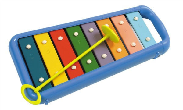 Xylophone PNG - 166
