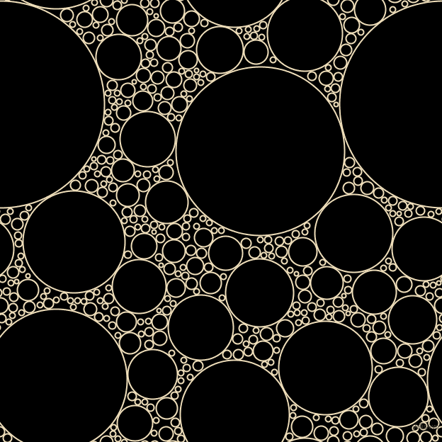 Soap Bubbles PNG Black And White - 163434