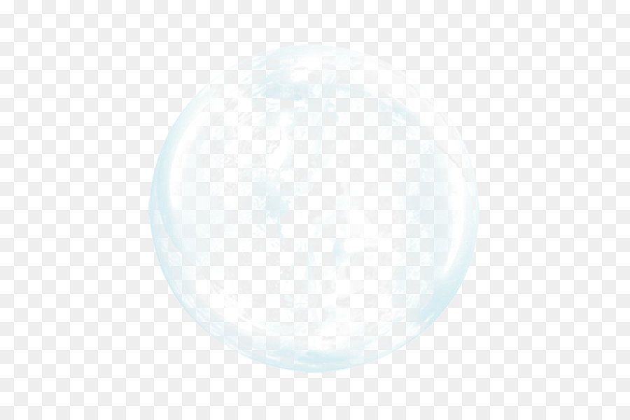 White Circle Pattern - Soap Bubble - Soap Bubbles PNG Black And White