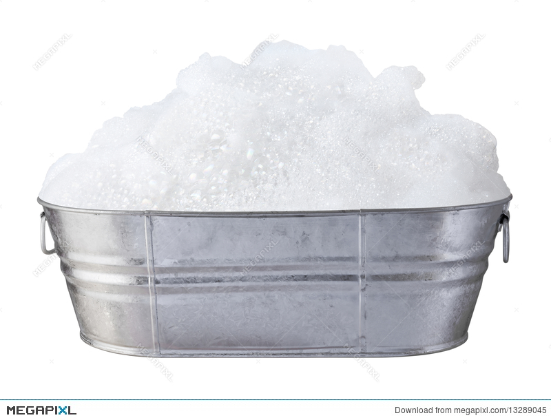 Soap Suds PNG - 58248