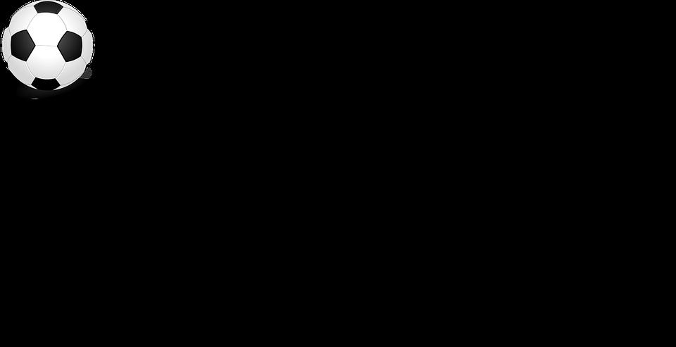 Socar Vector PNG - 36530
