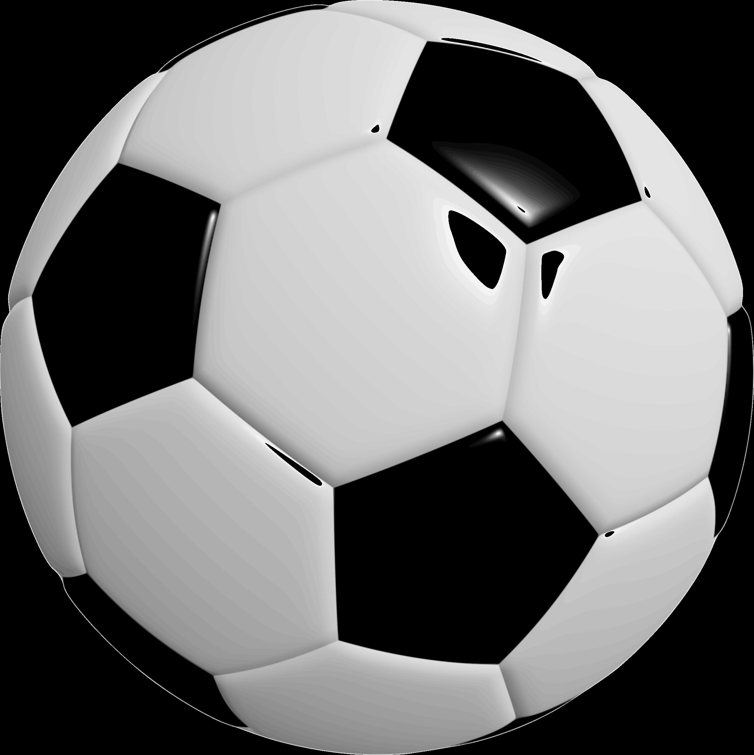 Football PNG - 185
