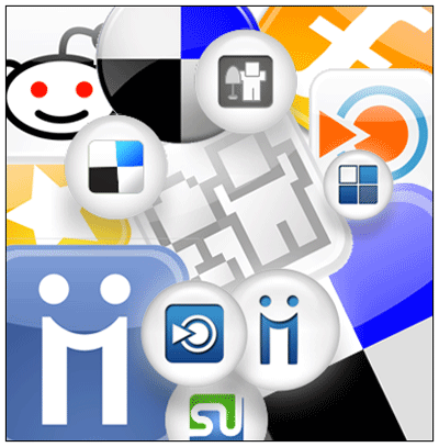 Download Social Bookmarking PNG images transparent gallery. Advertisement - Social Bookmarking PNG