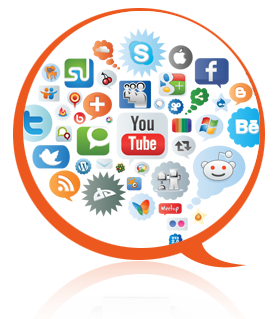 social bookmarking - Social Bookmarking PNG