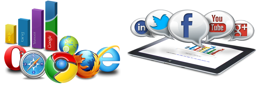 Social Bookmarking Services in Delhi, Social Bookmarking Experts in Delhi,  SEO Social Bookmarking in Delhi - Social Bookmarking PNG