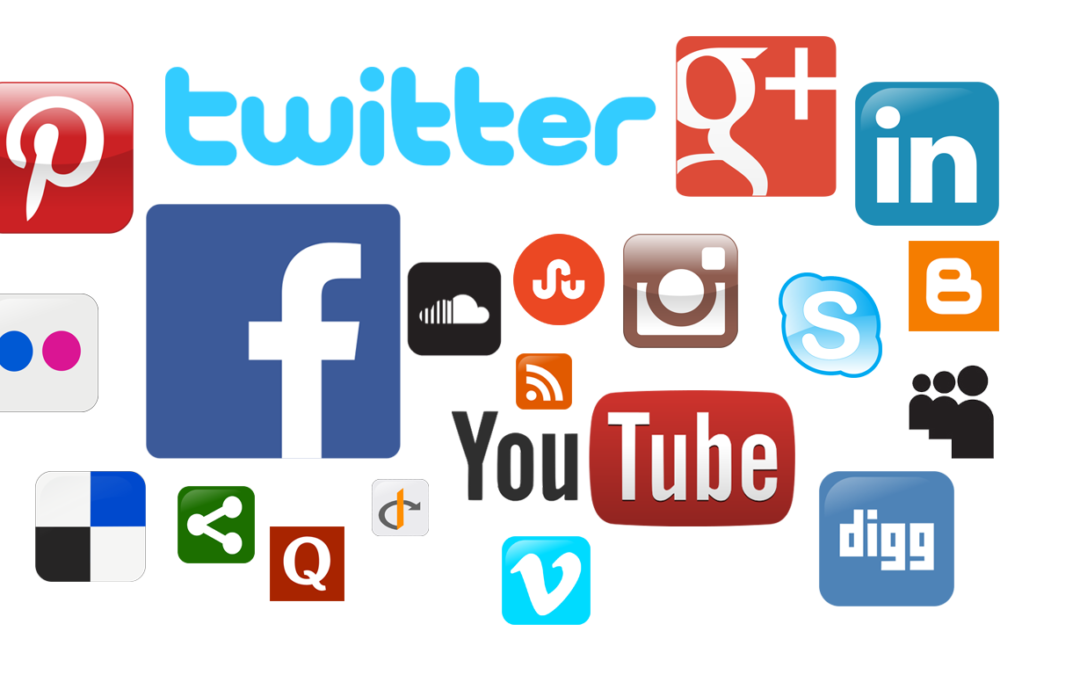 What is Social Bookmarking? - Social Bookmarking PNG