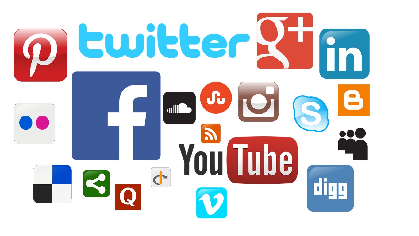 File:Socialmedia-pm.png - Social Media PNG