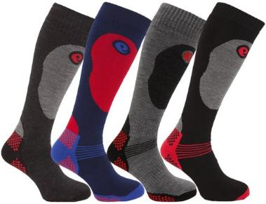Best Work Socks u2013 HDUK Menu0027s - Socks HD PNG