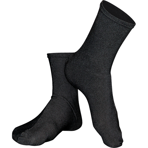 Socks - Socks HD PNG