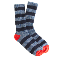 Vector socks, HD, Vector, Gre