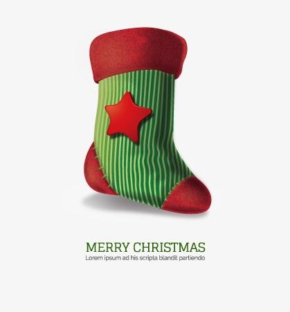 Vector socks, HD, Vector, Green Free PNG and Vector - Socks HD PNG