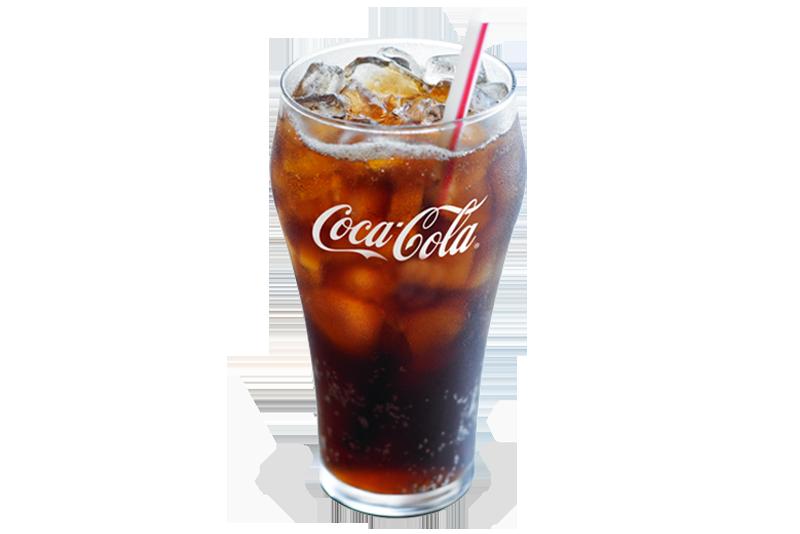 Soda PNG HD - 129975