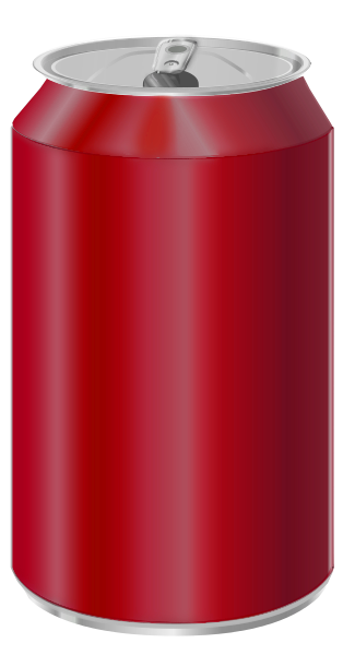 Soda PNG HD - 129983