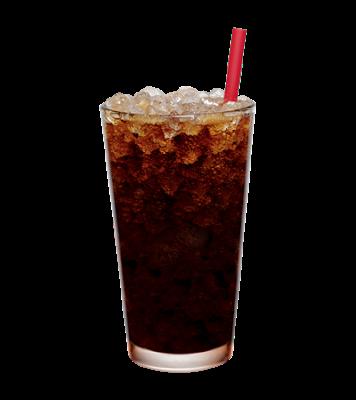 Soda PNG HD - 129981