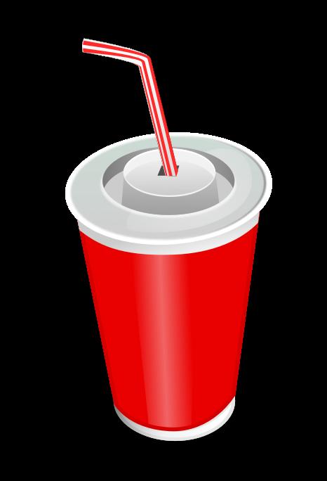 Soda PNG HD - 129982