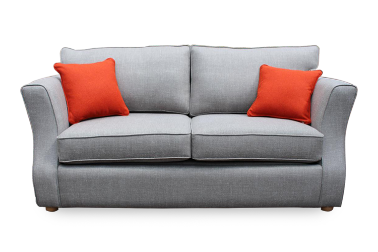 Sofa HD PNG - 118090
