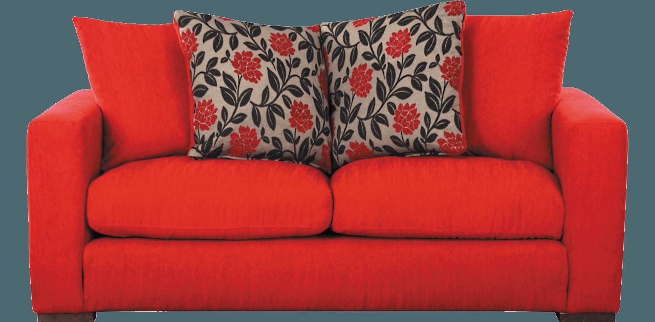 Sofa HD PNG - 118088