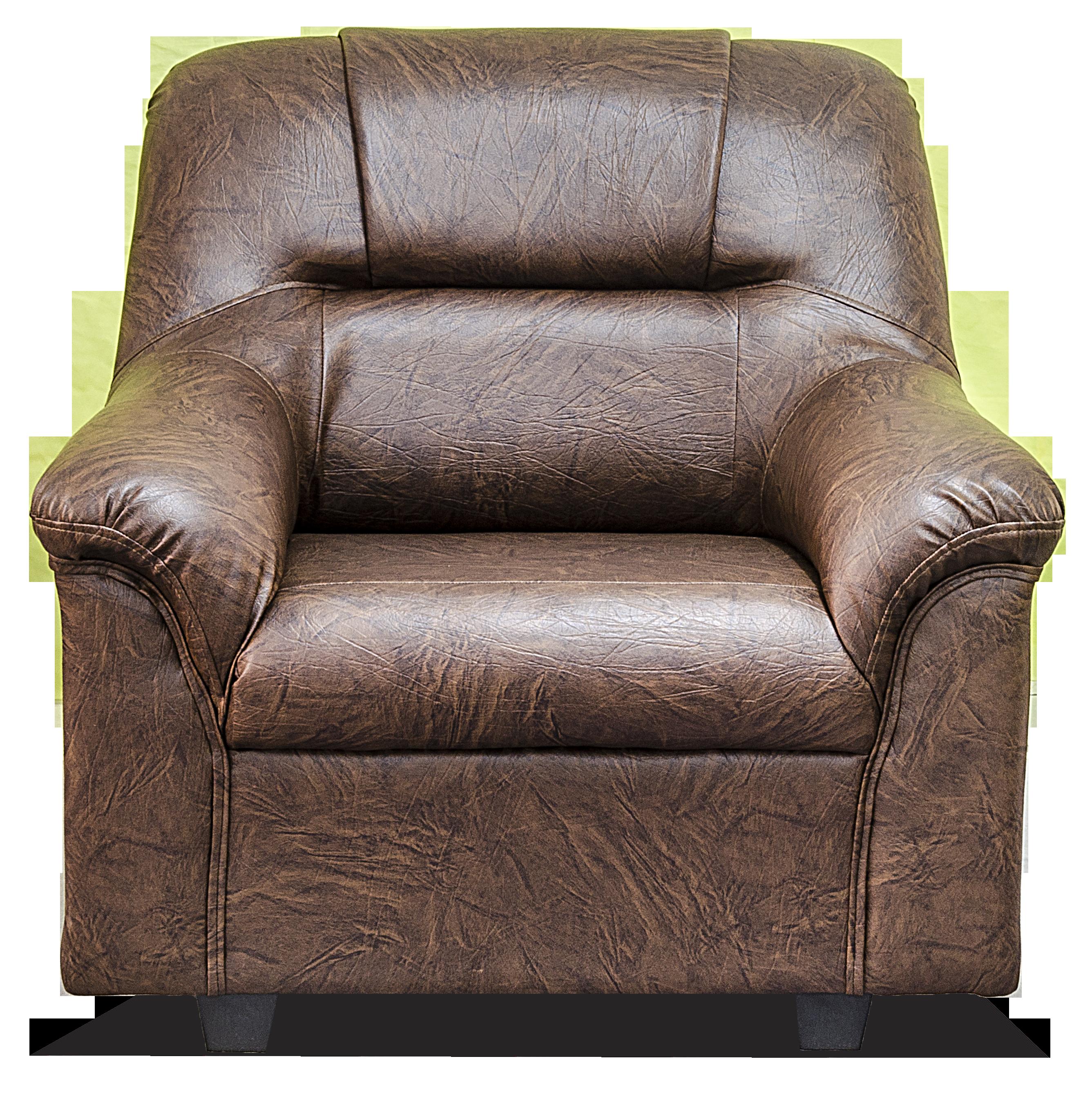 Sofa HD PNG - 118097