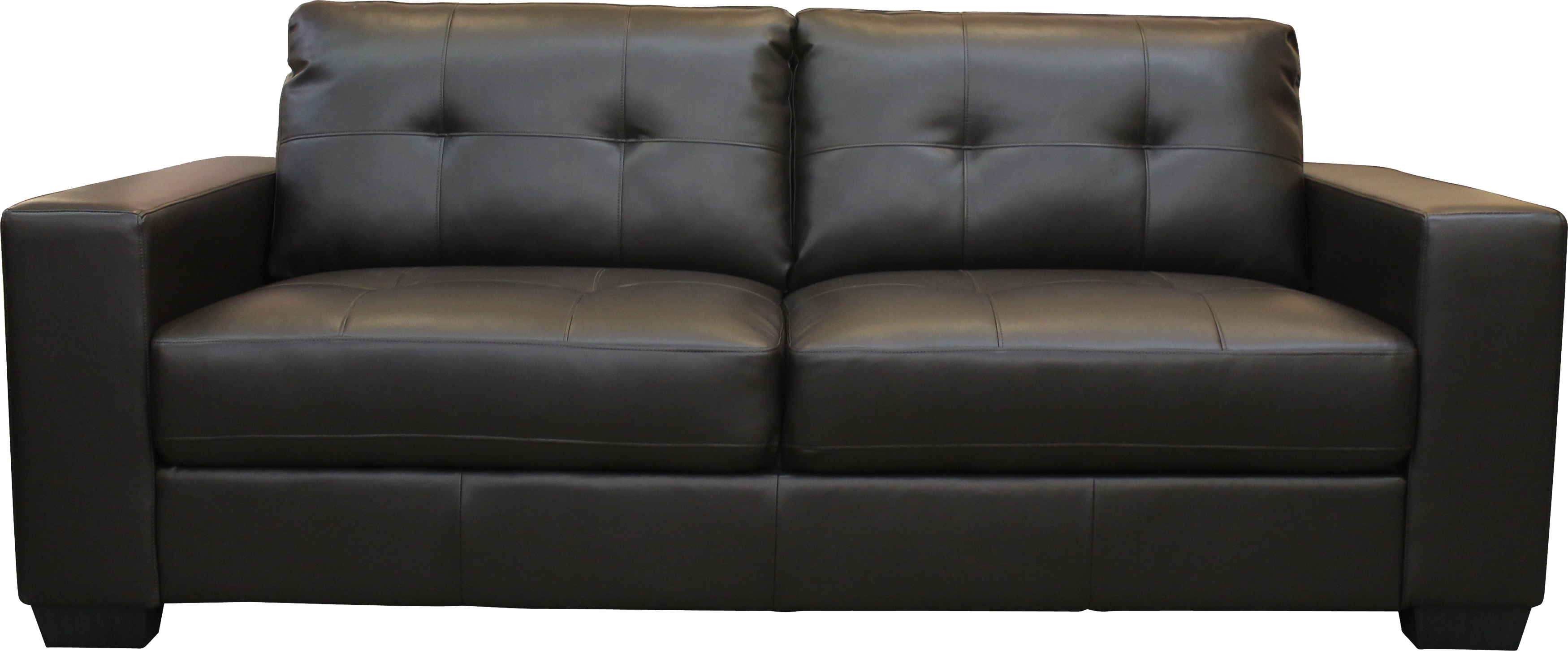 Sofa HD PNG
