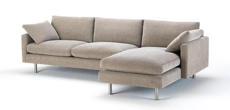 sofa.png - Sofa PNG