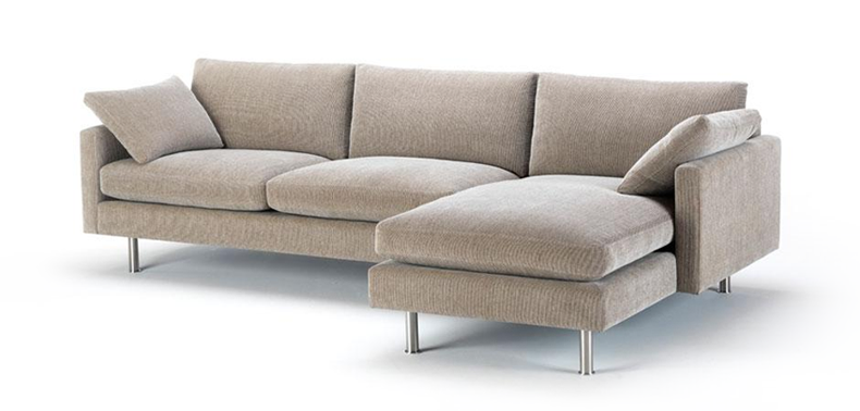Head Office - Sofa PNG