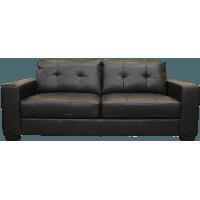 Sofa Png Image PNG Image